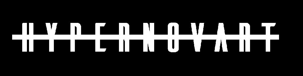HYPERNOVART