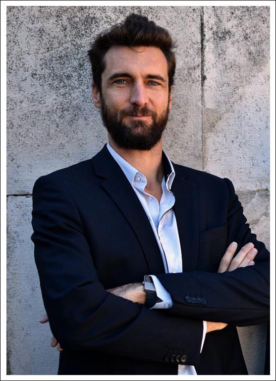 Tom Schneider Avocats Droit Immobilier Spécialiste Droit Urbanisme Droit Public Montpellier
