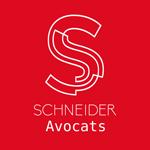 Schneider Avocats Droit Immobilier Droit Urbanisme Droit Public Montpellier