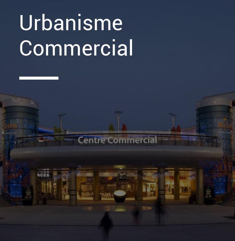 Schneider Avocats Droit Immobilier Spécialiste Droit Urbanisme Droit Public Montpellier