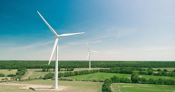 Droit des énergies renouvelables Schneider Avocats Montpellier