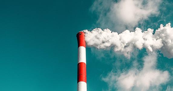 Droit pénal de l'environnement Schneider Avocats Montpellier