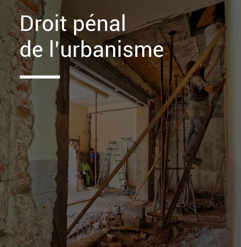 Droit-penal-de-l-urbanisme