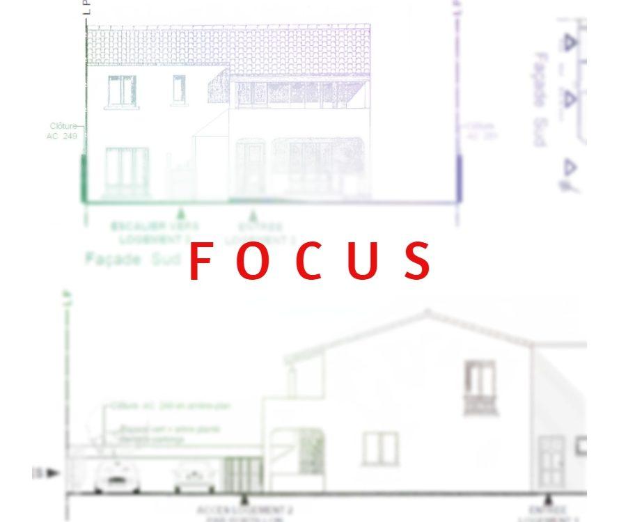 DAACT et permis de construire