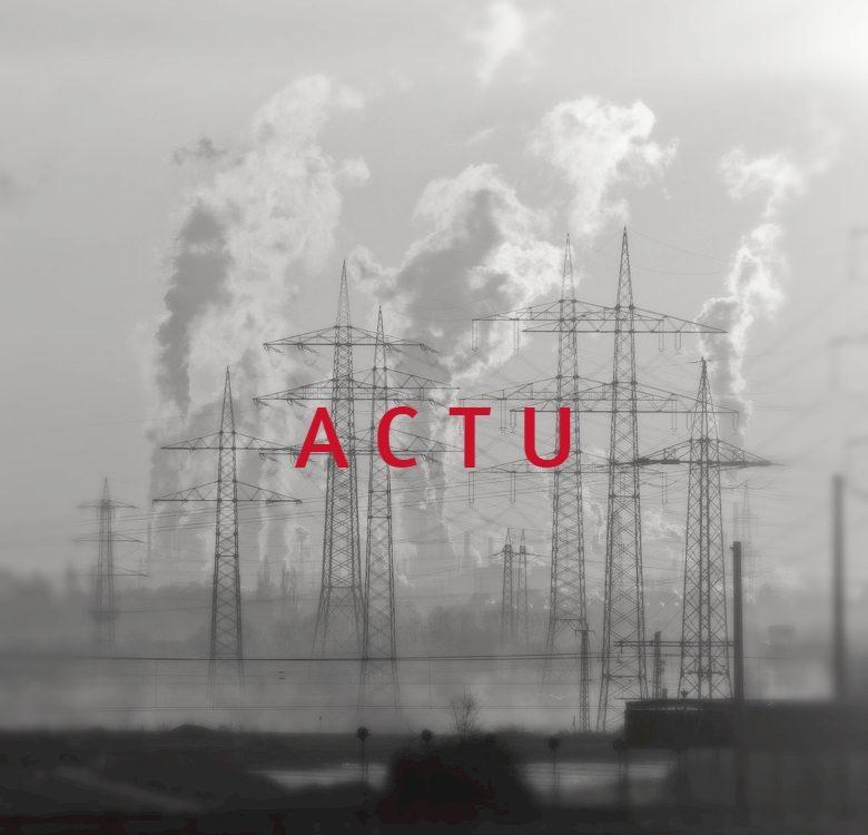 pollution carence ETAT